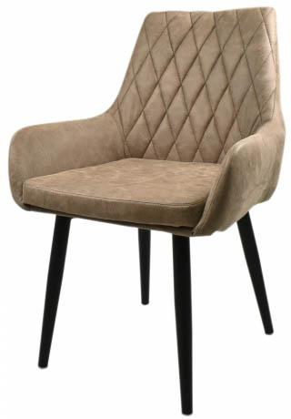 стул Корлеоне (Эмаль)