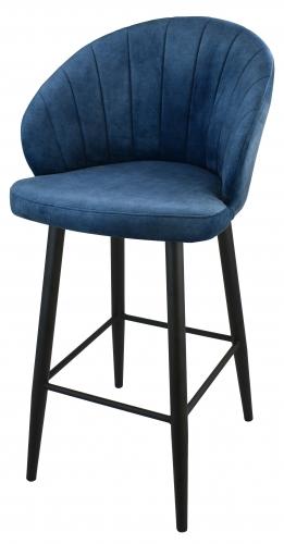 стул Камино барный