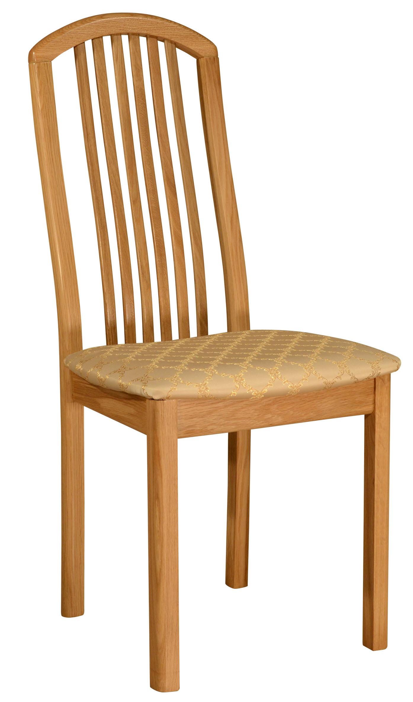 стул Поло 2