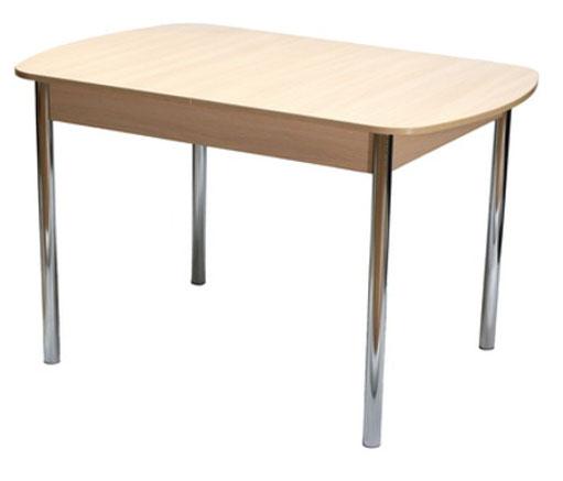 Стол ПГ 14