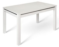 Стол Барон-4