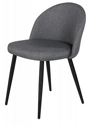 стул DISCO(G064-29)