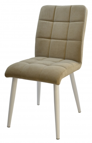 стул Комо