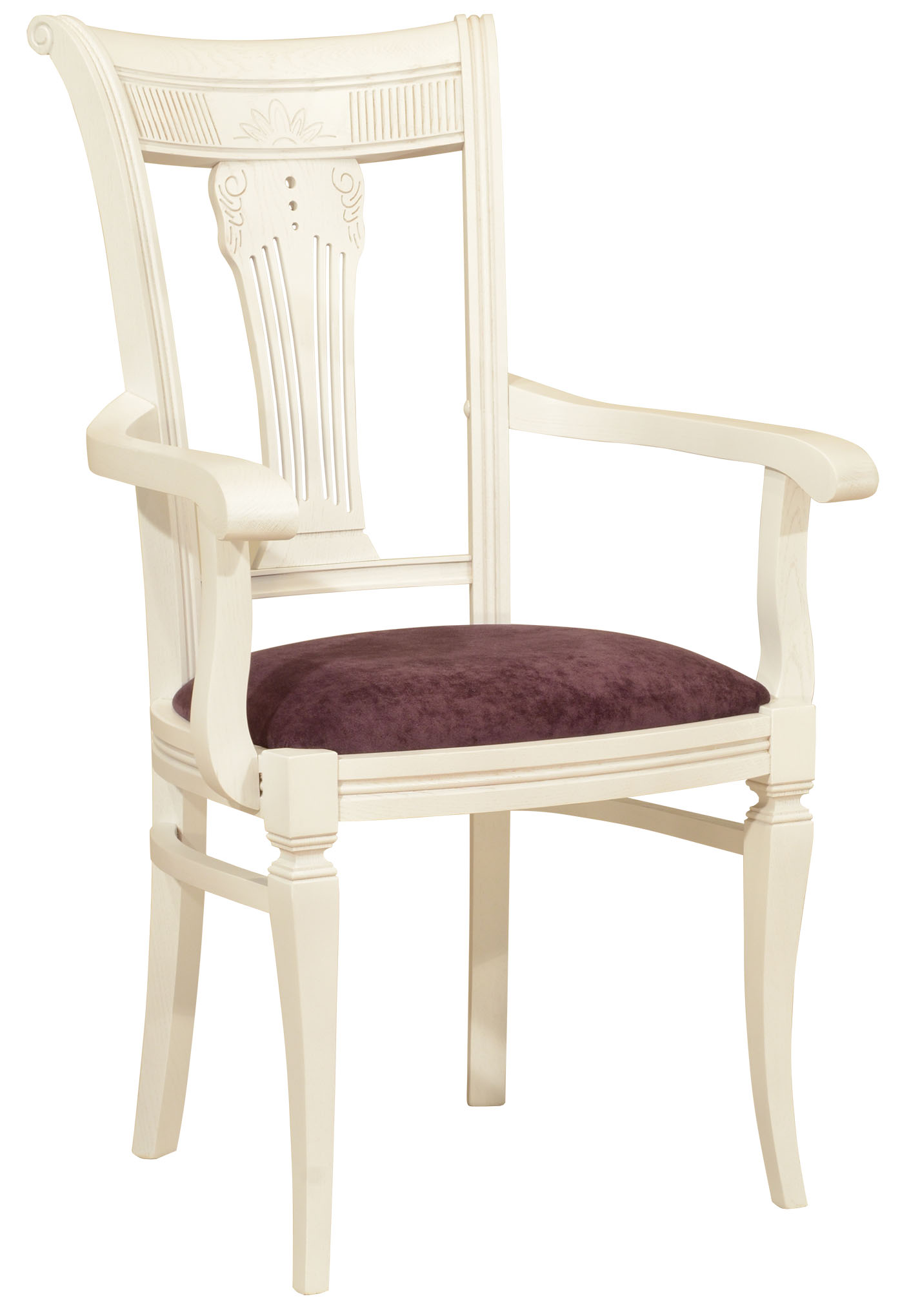 стул (Кресло) Сенатор-2