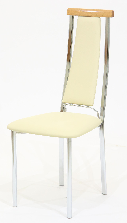 стул Элмер М