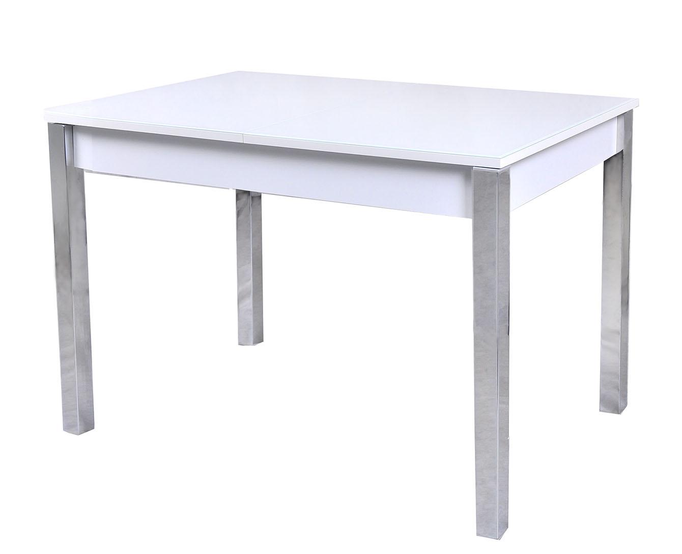 Стол Гала 16