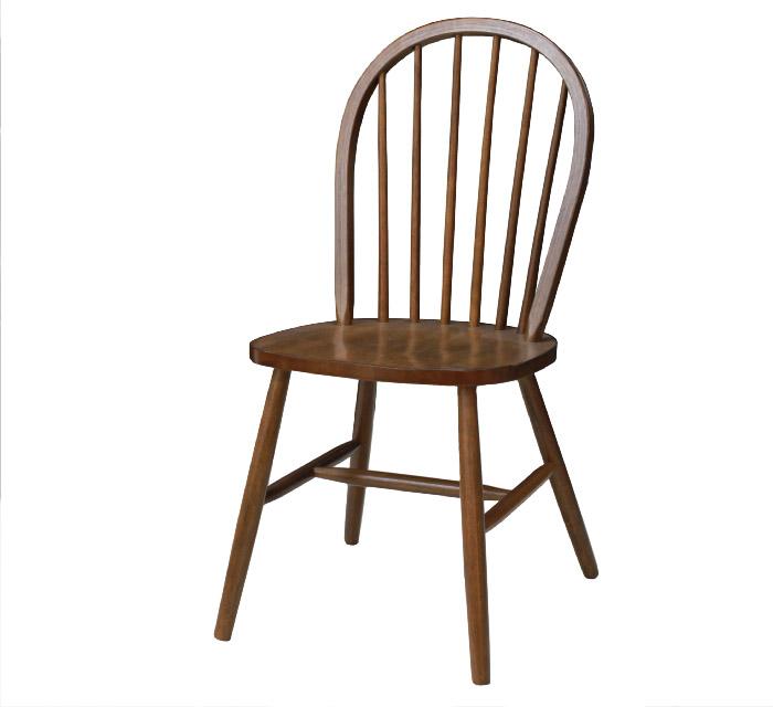 стул SA9563