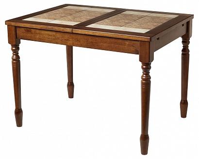 Стол деревянный  T13301