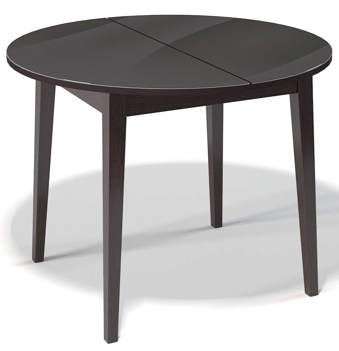 Стол деревянный Kenner 1000M