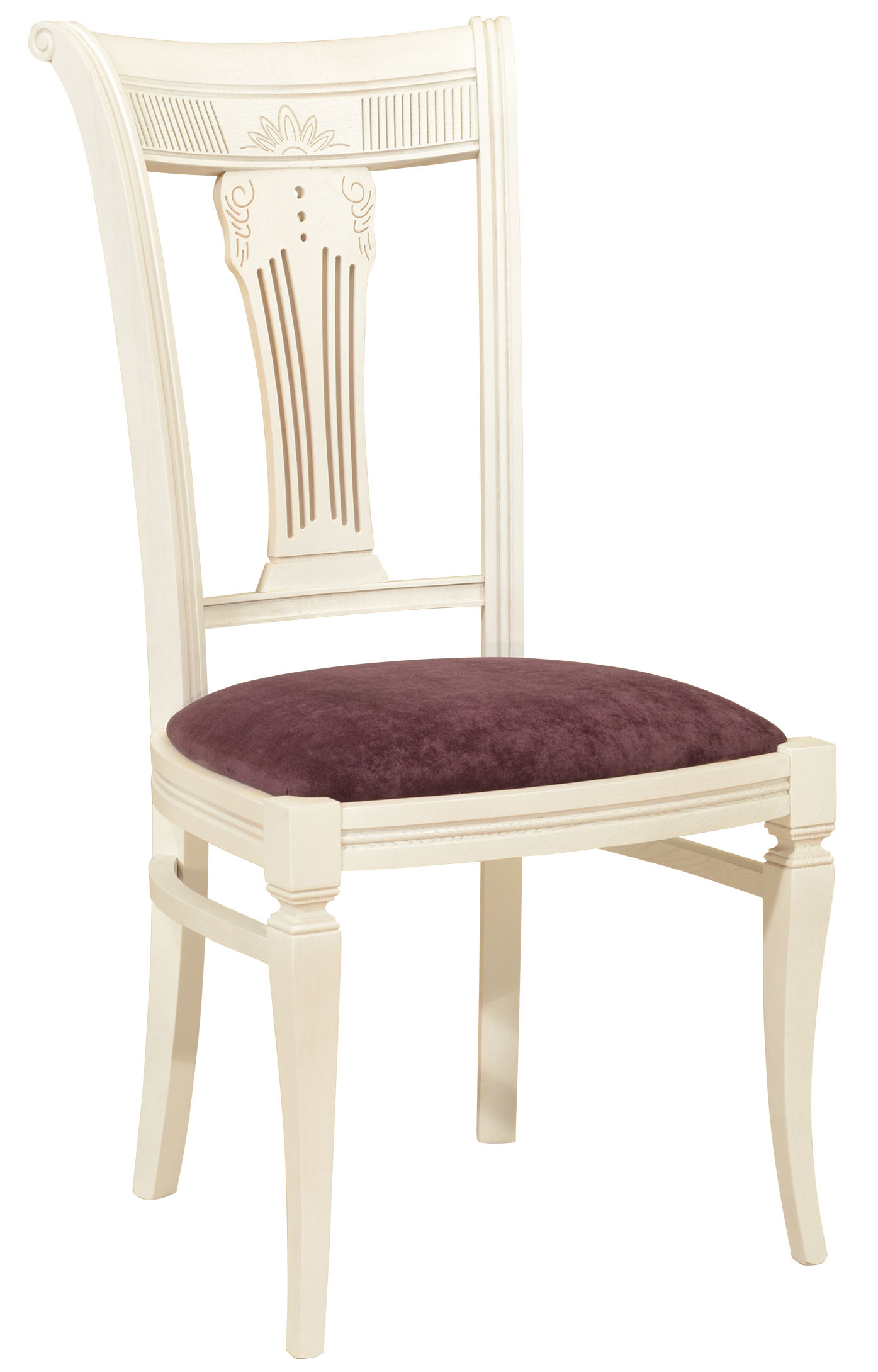 стул Сенатор 2