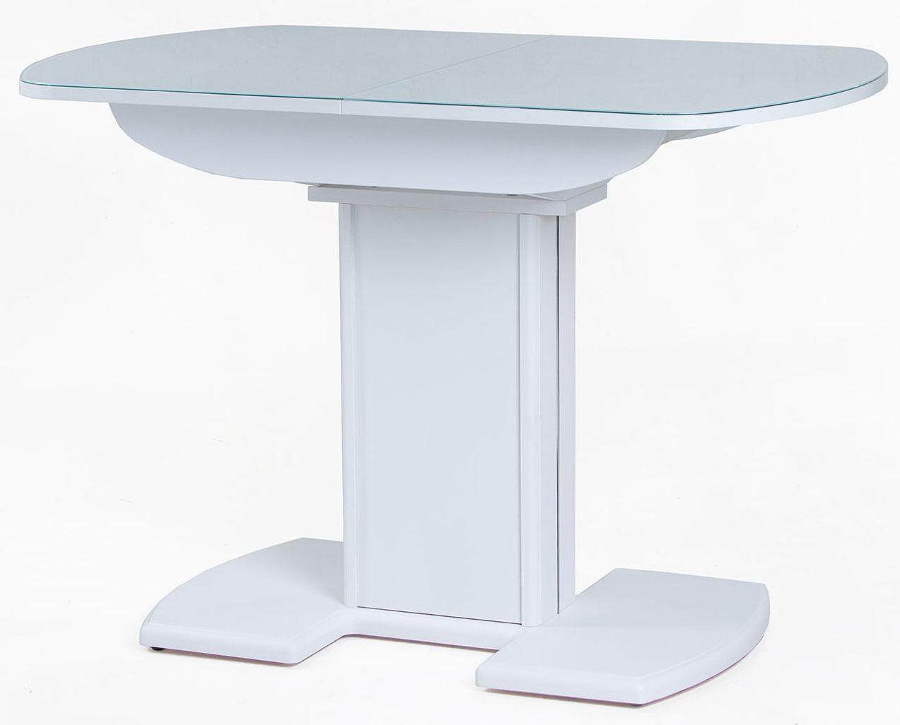 Стол Гала-21