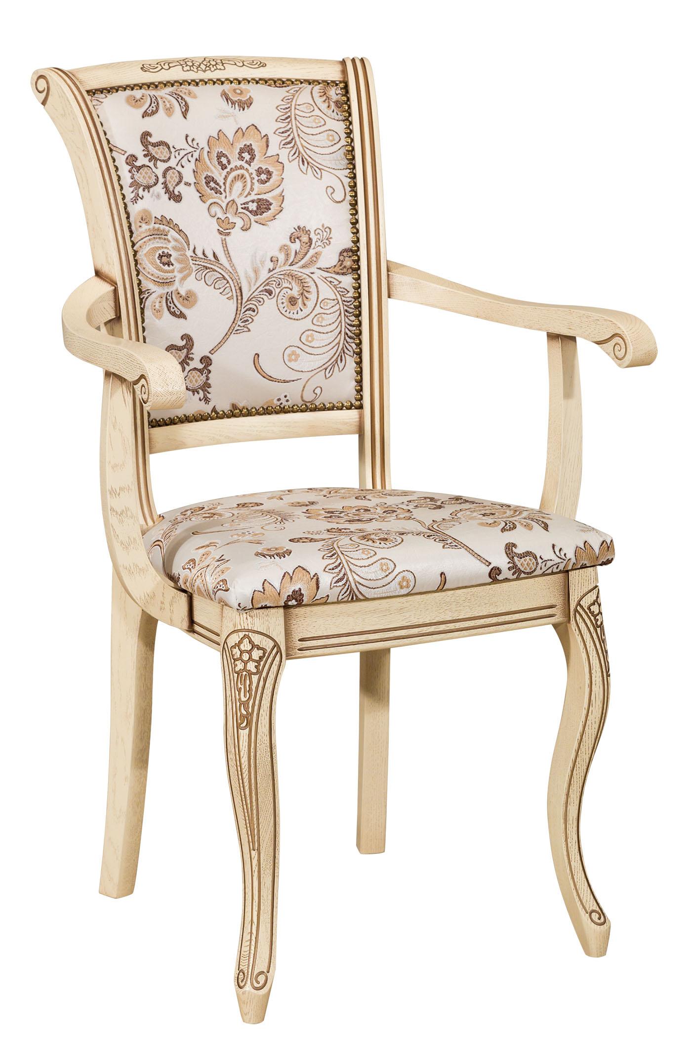 стул (Кресло) Марсель
