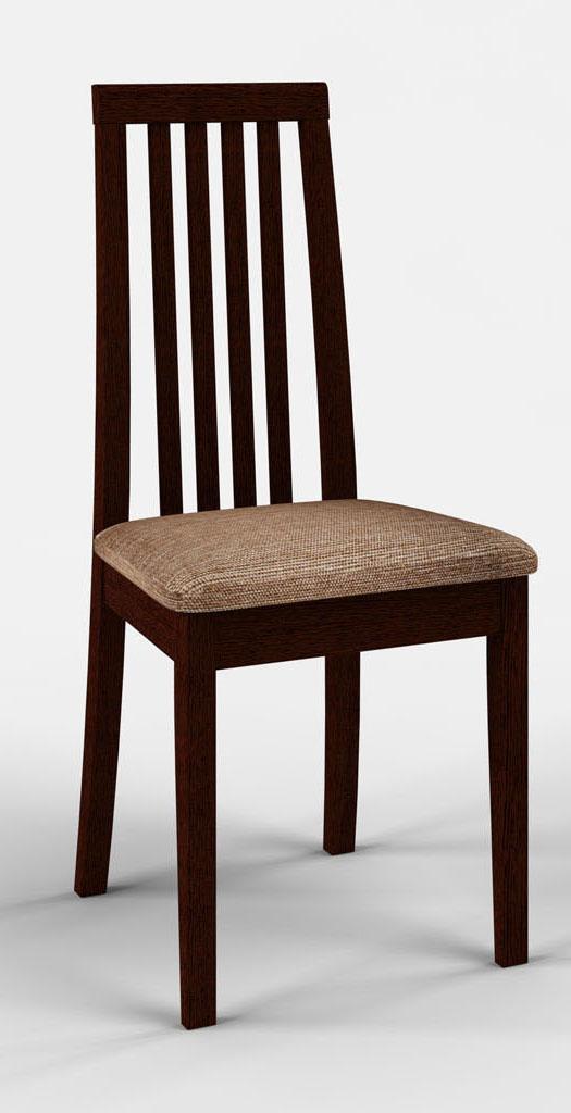 стул Элиос