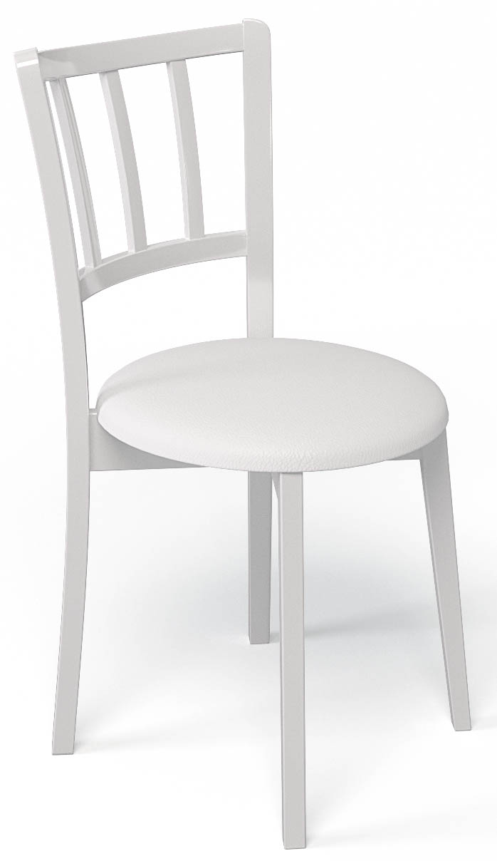 стул Kenner 105M
