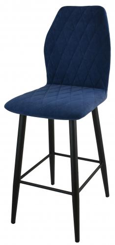 стул Лацио барный