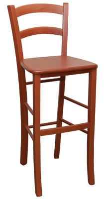 стул (Барный) Илона-3 Bh