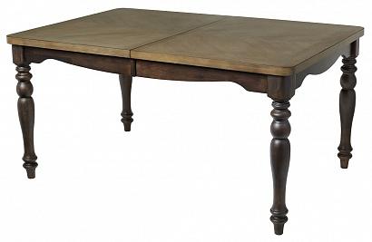Стол деревянный T16285