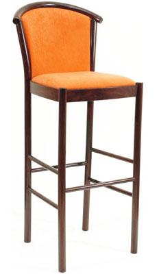 стул (Барный) Долли Bh