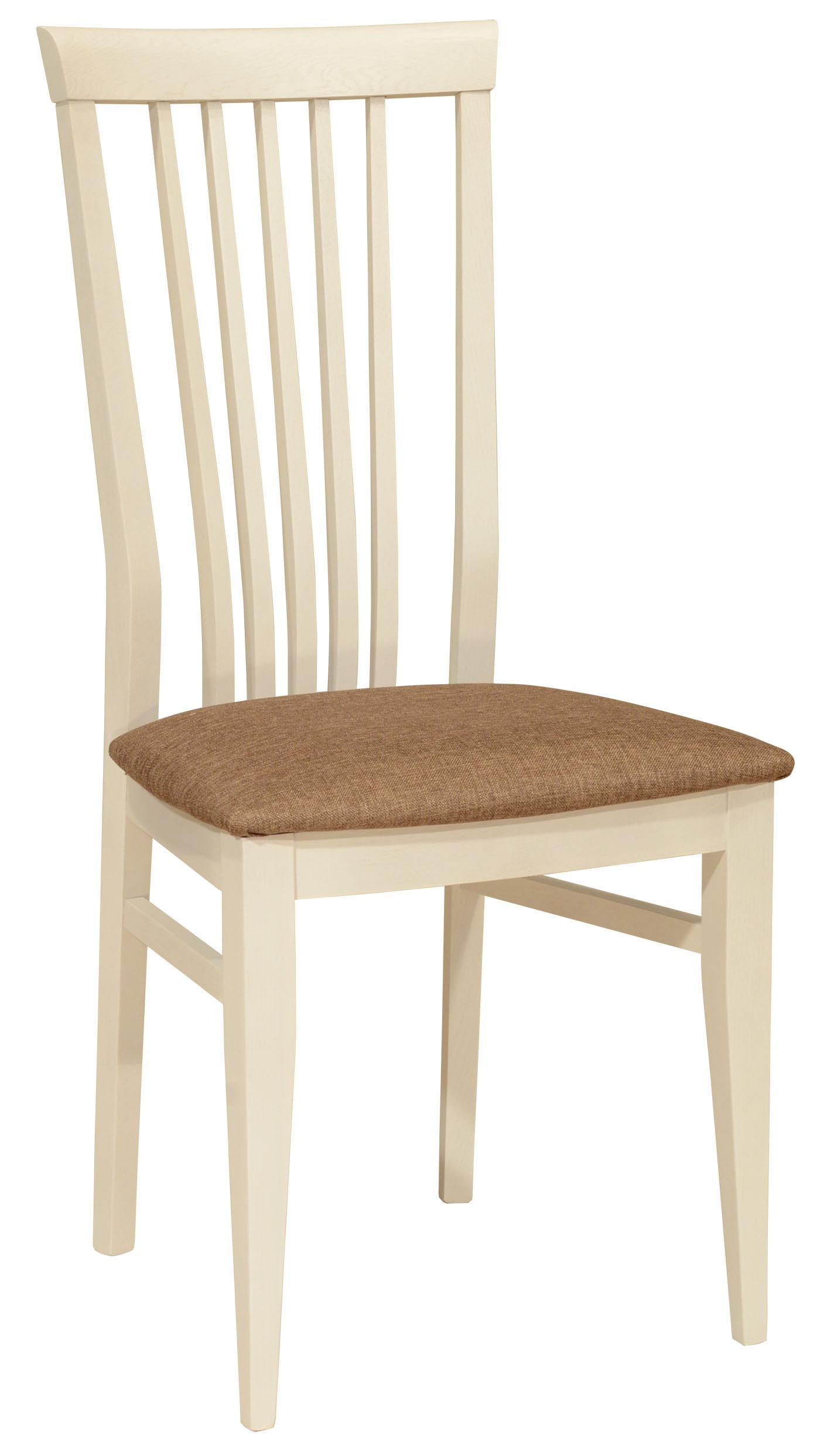 стул Спарта