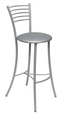 стул Вундербар-7 Bh (Барный)