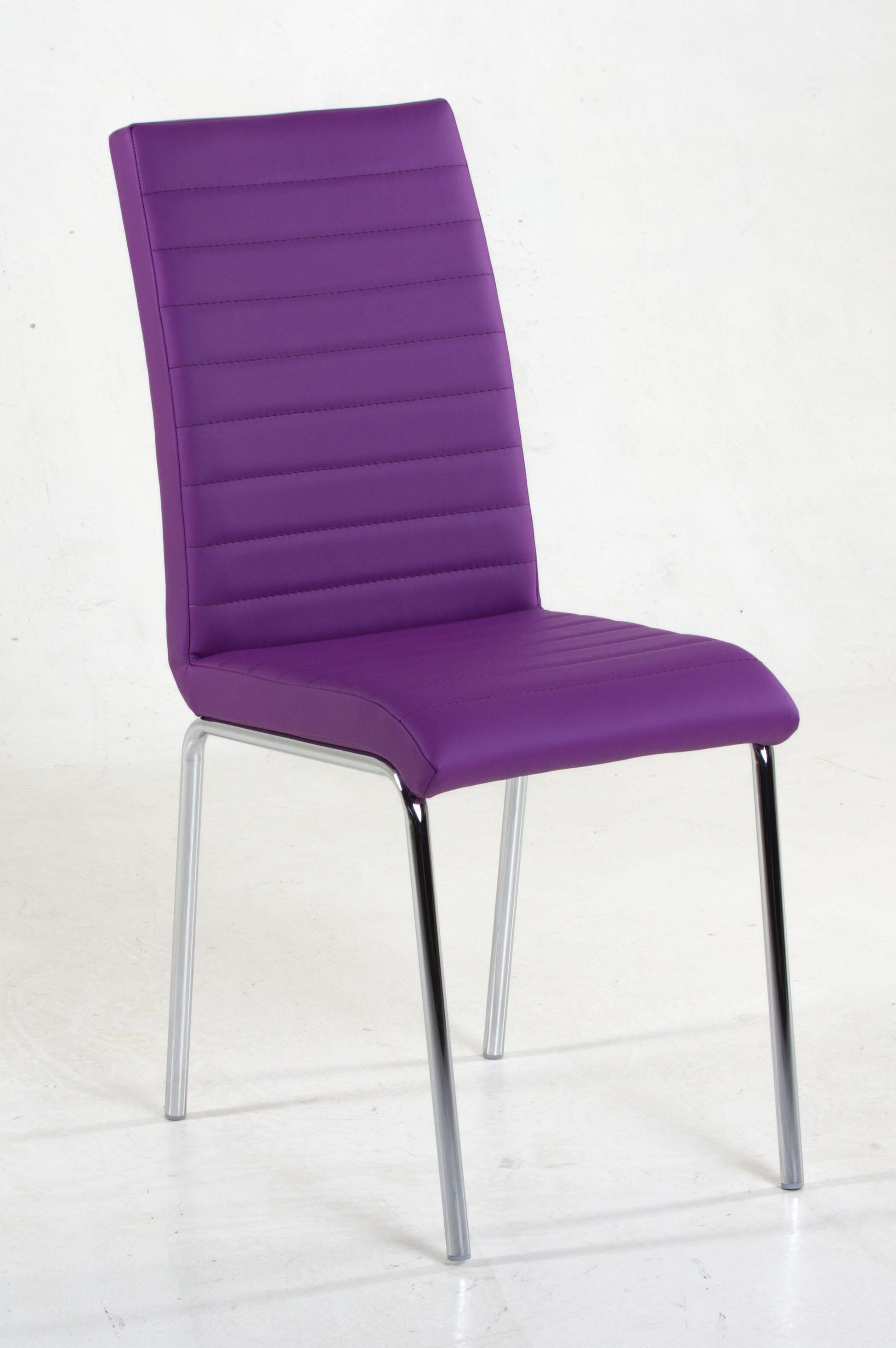 стул Бари