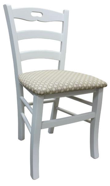 стул Инга