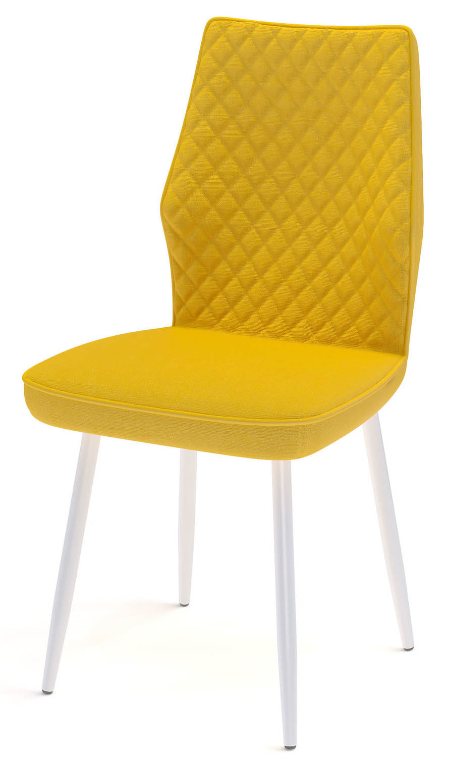 стул Kenner 126S
