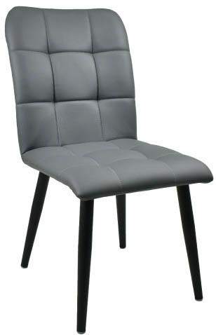 стул Комо (Эмаль)