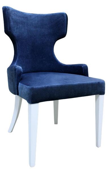 стул Лаура -2