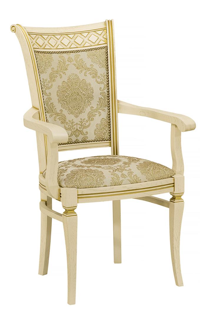 стул (Кресло) Монарх