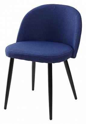 стул DISCO(G064-41)