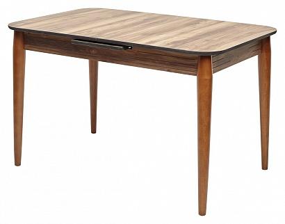 Стол деревянный LINK