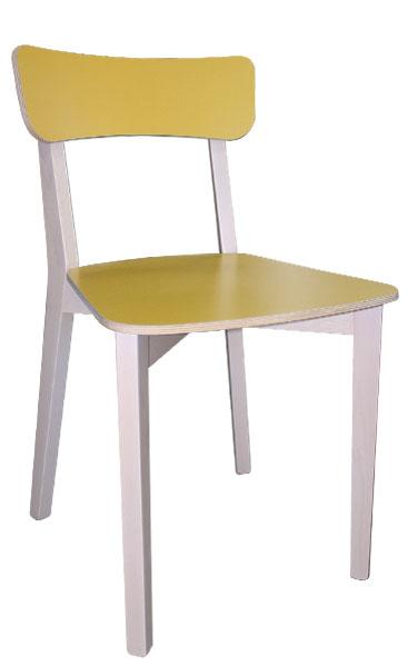 стул Соня