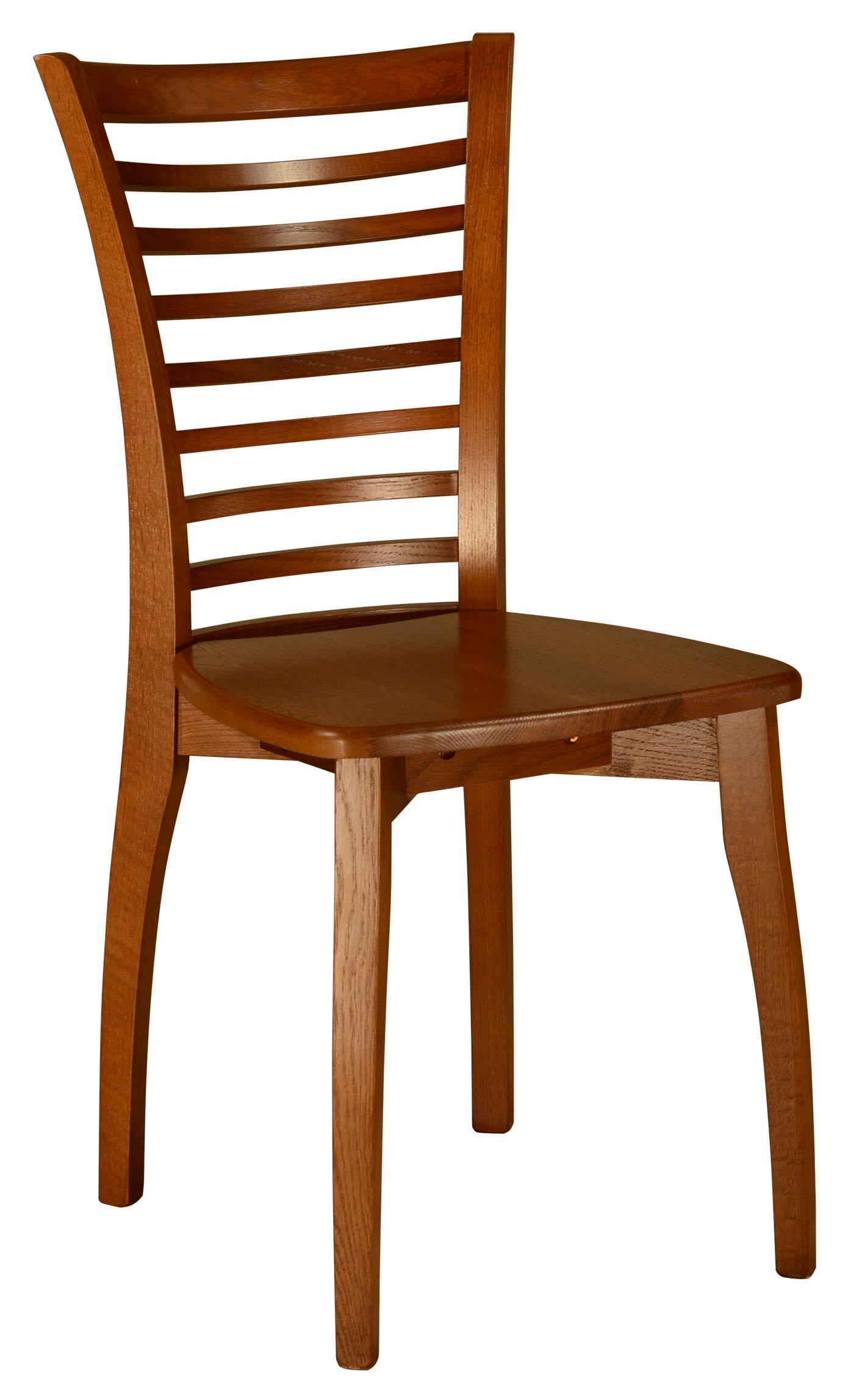 стул Агат жесткий