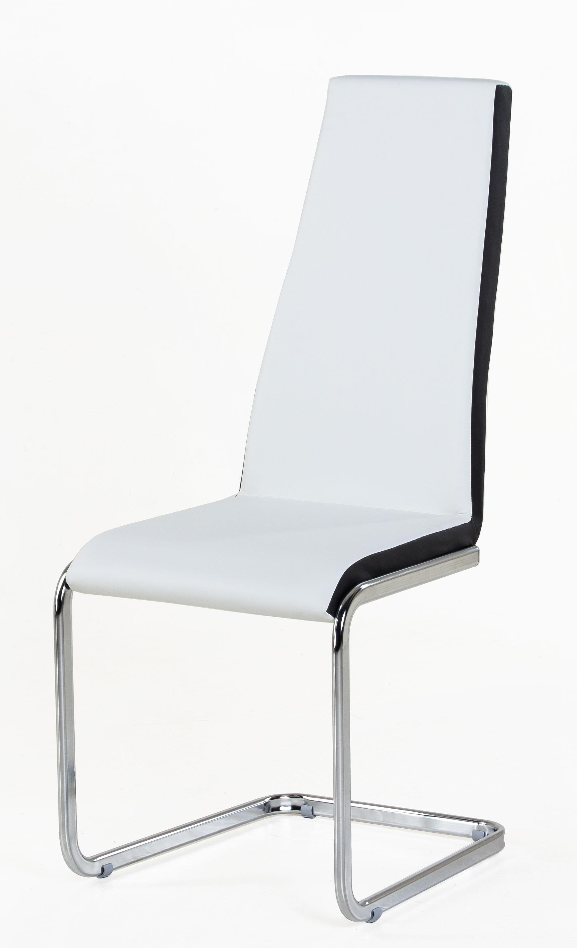стул Рим 2
