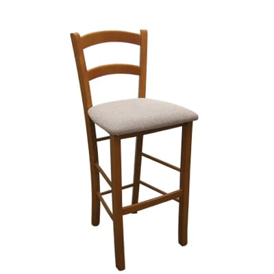 стул Елена-3 Тh(Барный)