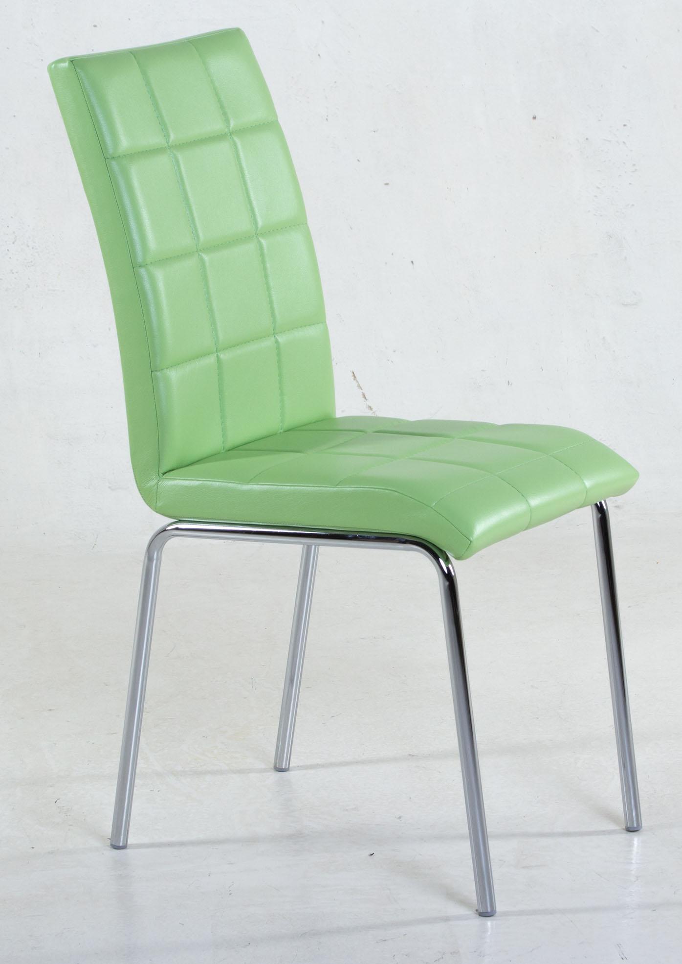 стул Эмполи