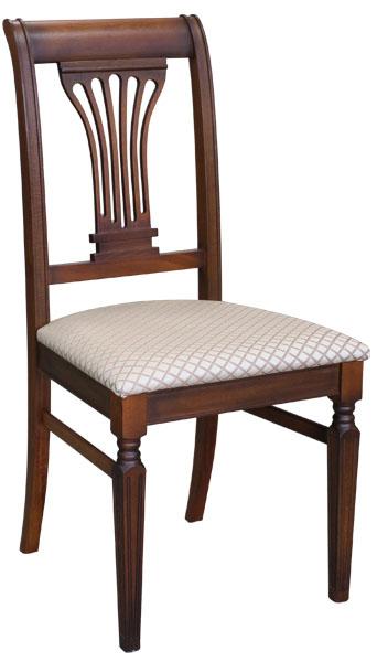 стул Рита