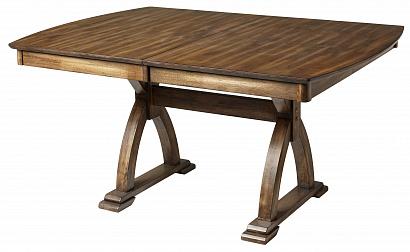 Стол деревянный T14441