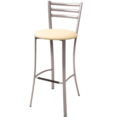 стул Nika Th