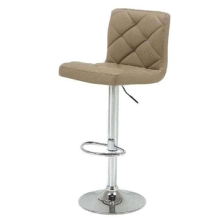 стул BCR-107