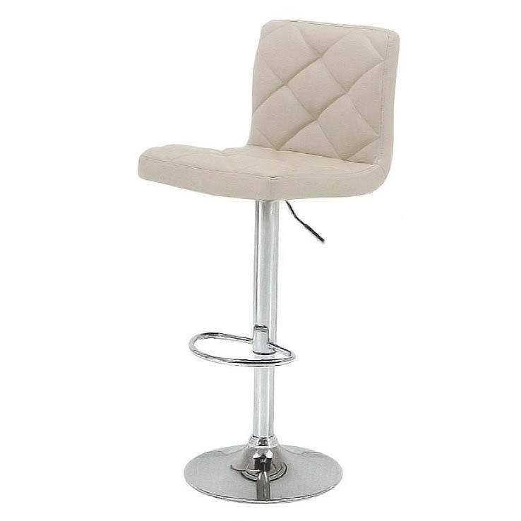стул барный BCR-107