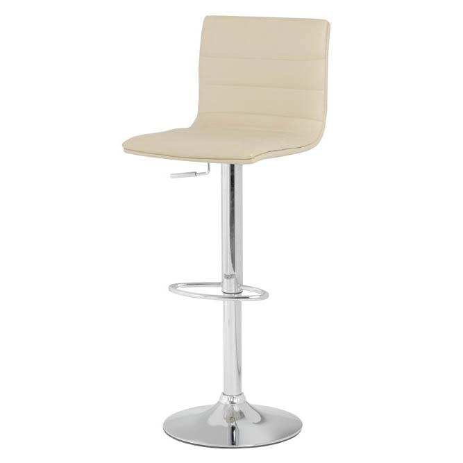 стул BCR-101