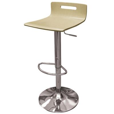 стул Вираж-1