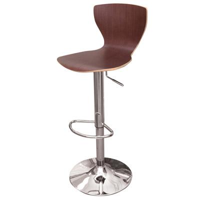 стул Вираж -2