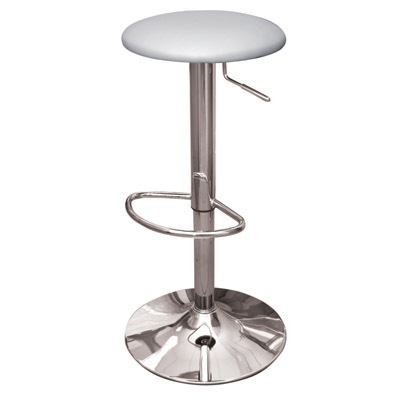 стул Вираж -3