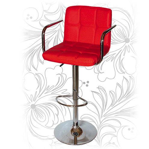 стул 5011