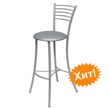 стул Вундербар-7