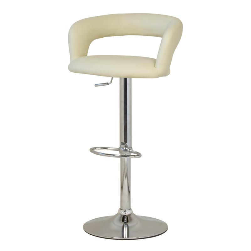 стул BCR-103