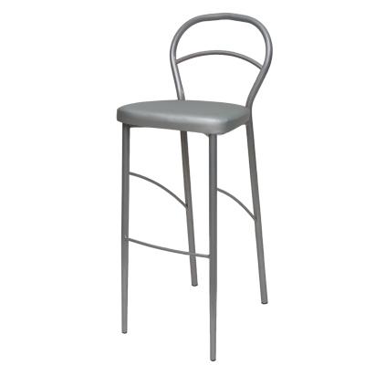 стул Сонет-46 Bh